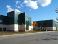 St.-Albert-Multipurpose-Centre-Exterior